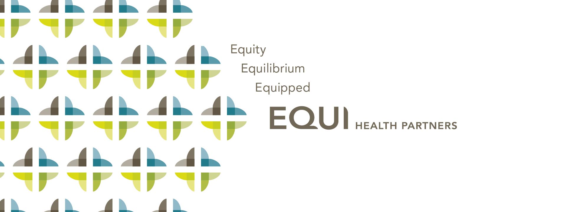 Contact us equi health partners a physician partnership company contact us altavistaventures Choice Image