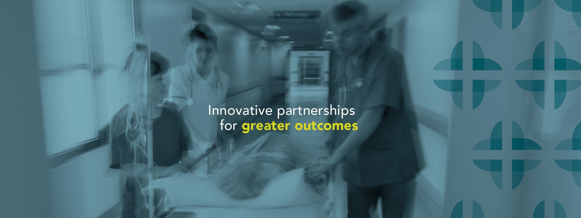 EQUI Health Partners